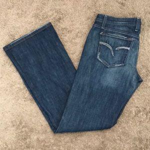 NWOT Women's Joes Jeans